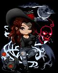 NightmarePickles's avatar