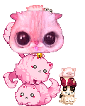 Nadine_Craft's avatar