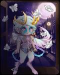 Asuna-chan17's avatar