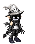 SharpSmiles's avatar