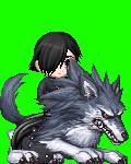 xkikax's avatar
