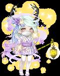 yung succubus's avatar