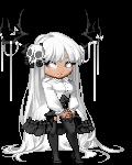 Mistress_Aka_Niiro's avatar