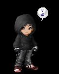iBeLazy's avatar