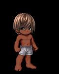 Chaenerys's avatar