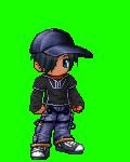 Darsy's avatar