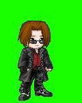 Teramun's avatar