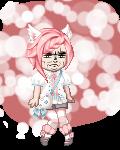 Fizz Sucks's avatar
