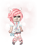 AzureeDude's avatar