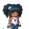Iloveallchocolate's avatar