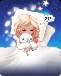 x R0Fl Waffl3 x's avatar