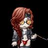 real kayla wassup's avatar