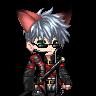 Kashioto_kurama's avatar