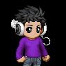 Tried 2's avatar