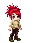 Grace Skellington's avatar