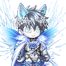 Ren-kunthewolf's avatar