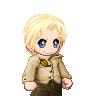 Milambar's avatar