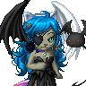 Calico Panthra's avatar