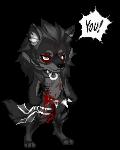 Grivarn's avatar