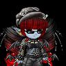Trennie's avatar