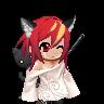 iCookieSex's avatar