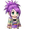 Qeenybat's avatar