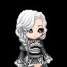 XxSilent SerenityxX's avatar