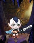 Nytesang3l's avatar