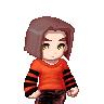 Basb9191's avatar