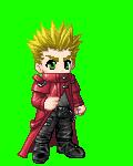 Vashuzastampedo's avatar