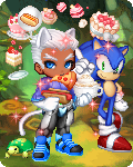 rrbfan's avatar