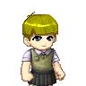 Oasis_Supernova's avatar