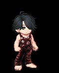 VergiI Sparda's avatar