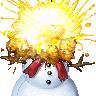 kabu-hito's avatar