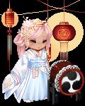 Eluna Hyun-Sake's avatar