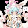 meruu_chan's avatar