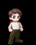 Fraserbear's avatar