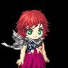 _AllisonScots_'s avatar