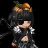 Pyonchan's avatar