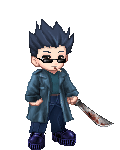death3621's avatar