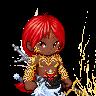 Night Wolf espada 0's avatar