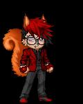 MintyNerd22's avatar