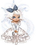 echochick's avatar