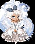 Ilyrian's avatar