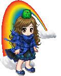 CrystalIceHeart's avatar