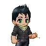 Xiaong's avatar