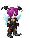 infomatz's avatar