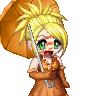 Madame Mango's avatar