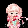 eternal tranquillity's avatar