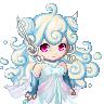Miuky-chan's avatar